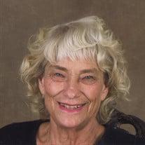 Marilyn Blesi
