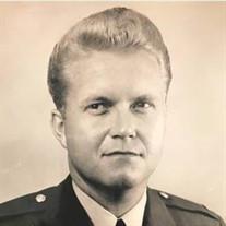 Merrill C Fisher