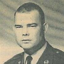 Troy Odell Wilburn