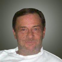 Jerald Wayne Handley