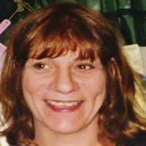 Carla Marotto