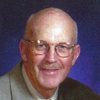 Kenneth Miedema