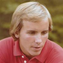 Mark Gustaf Wigert