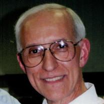 Stephen J. Castellese