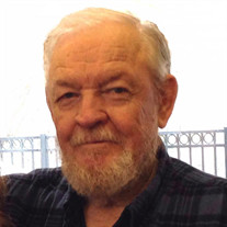 DuWayne L. Stratton