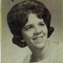 Rita Cyr