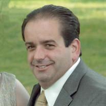 Gary D. Undt Jr.