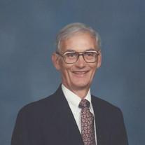 Leo H Bertram