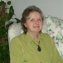 Rita Gwyn Stanley