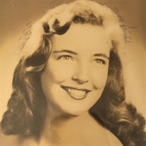 Kathleen Maria Rehorn