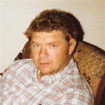 Albert Elmer Mainord, Jr.