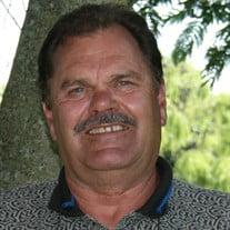 Tom Winger
