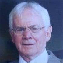 Laurence R. Gocella