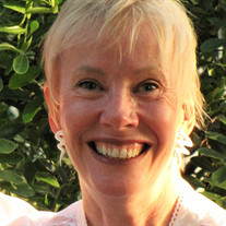 "Jane ""Vaughan"" (Shary) Morris"