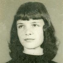 Loretta Rose Stressman