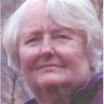 Thelma Odegaard