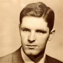 James M. Grady