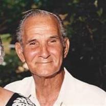 George Farias Pacheco