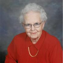 Lenora  L. Claypool