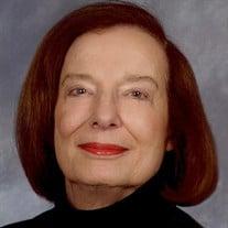 Patricia Deal