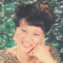 Bobbie Darlene York