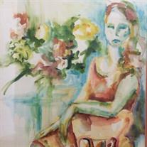 Marion Bennett Rodger