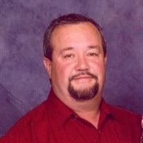 Mr. Steven W. Temple