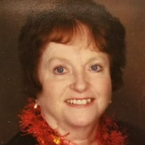 Judith L. Murry
