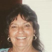 Venila Jones
