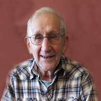 Roger M. Pittman