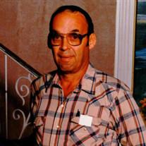 Kenneth S. Elkins