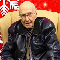 Mr. Kenneth Robert Craig