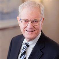 Mr. Richard K. White Jr.