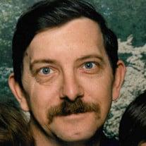 Edward E. Mensch Sr.