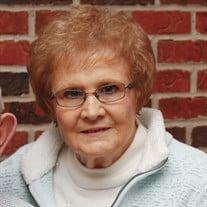 Ellrene B. Sortland
