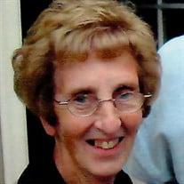 Phyllis J. Cashin