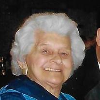 Rita K Kaplanowski
