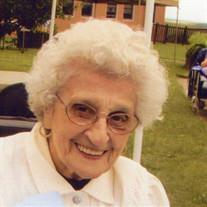 Nellie A. Vigliotti
