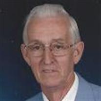 Richard C. Thurber