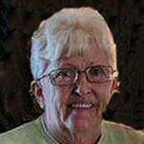 Sharon Kay Azbill