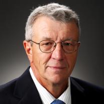 John F. Staszewski