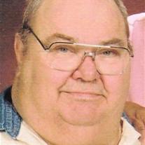 James H. Huber