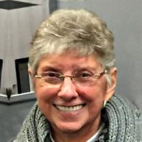 Sandra M. Penatzer