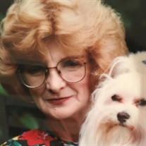 Elizabeth  R. Fineis