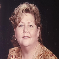 Rita C. Barber
