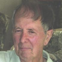 Mr. James M. Ryley