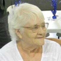 Mildred  L.  Godsey