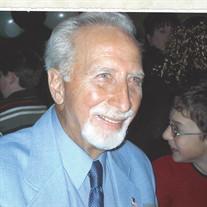 Vincent A Randazzo