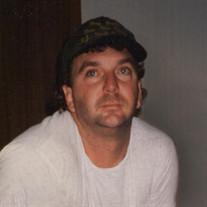 Randall Jay Smith