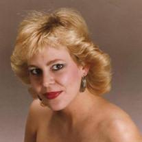 Rhonda Denise Carlisle